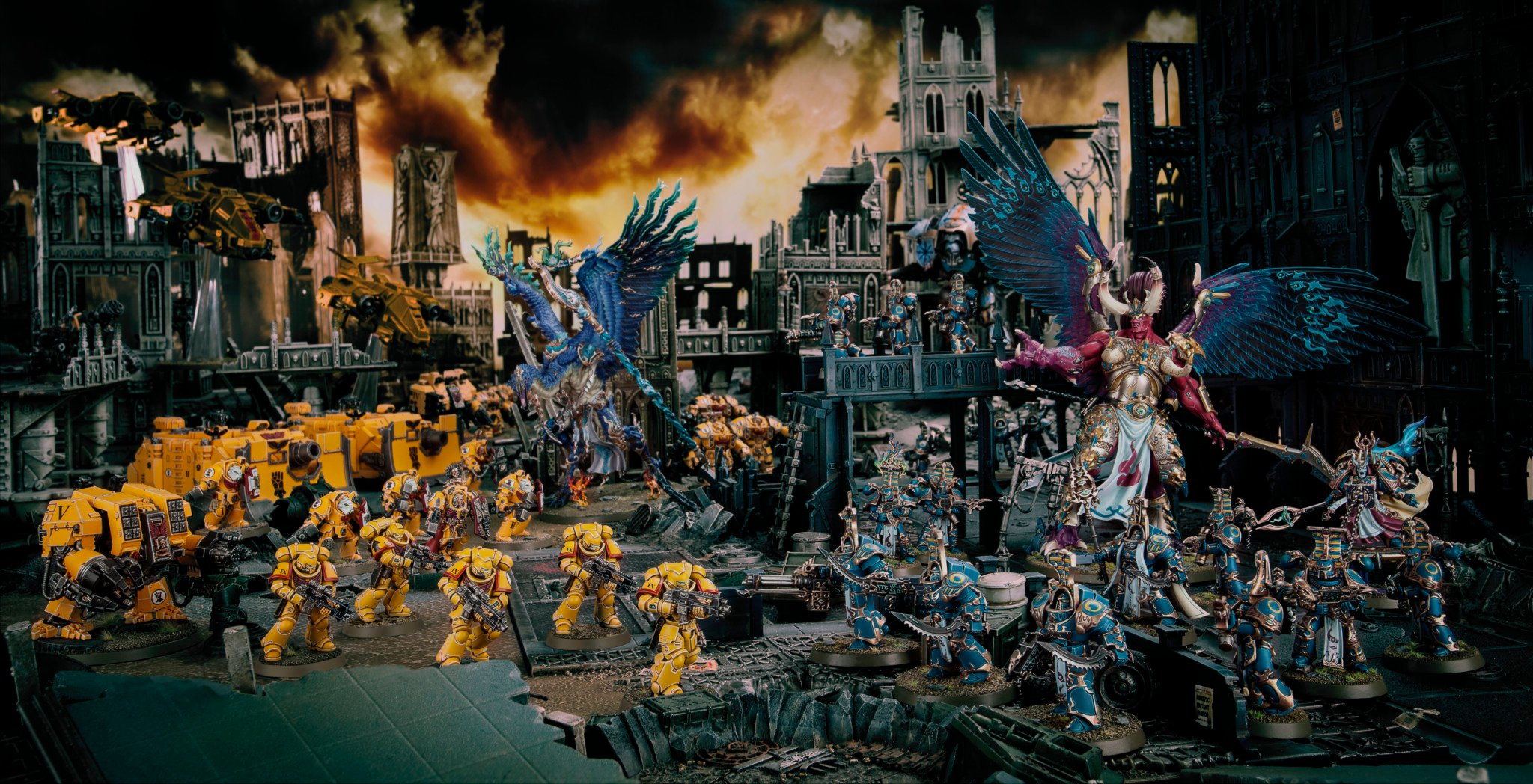 Search and Apply - Games Workshop Jobs