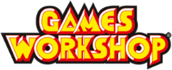 Games Workshop Jobs
